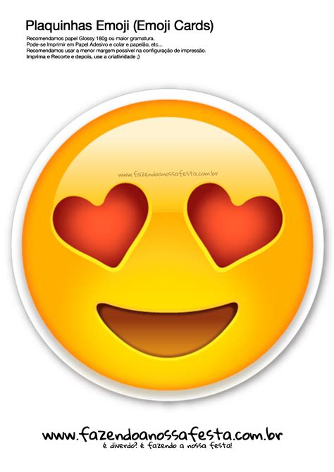imagenes whatsapp emoticonos rebeca manoela plaquinhas emoji whatsapp para imprimir