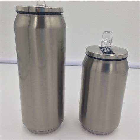 Termos Mug Stainleaa thermos coffee cups stainless steel termos coffee cup mug garrafa termica infantil 12horas termo