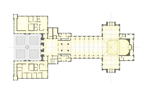 Catholic church ou002639brien u0026amp keane plan for catholic church