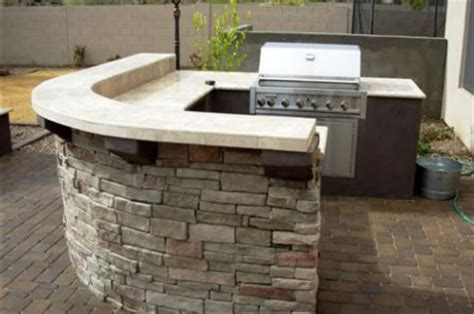 outdoor kitchen omaha outdoor kitchens omaha landscaping