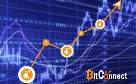 bitconnect qt wallet windows bitconnect cryptocurrency trading gains traction price