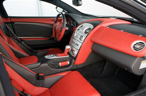 Upholstery Places by Inside A Custom Automotive Upholstery Shop Pictures To Pin