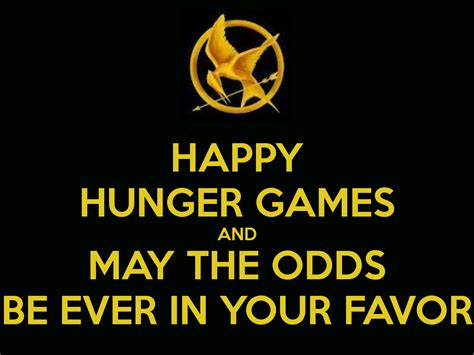 theme of the hunger games with quotes cool hunger games quotes quotesgram