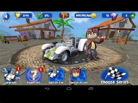 download game mod bb racing bb racing coins hack root youtube