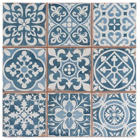 moroccan tile best 25 moroccan tiles ideas on pinterest fish scale