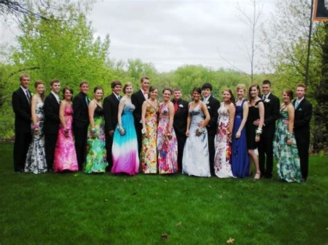 pictures of ideas creative prom group picture ideas www pixshark com