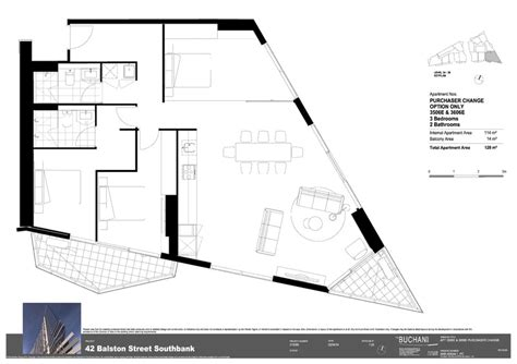 southbank floor plan southbank grand floor plans grand 31 design detail and floor plan integrity new southbank