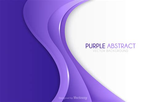 purple layout vector free vector purple abstract background download free