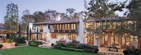 Spanish Colonial House Plans spanish colonial architecture house plans home photo style