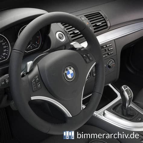 Motorrad Doppelkupplungsgetriebe by Baureihenarchiv F 252 R Bmw Fahrzeuge 183 Vorwahlhebel F 252 R
