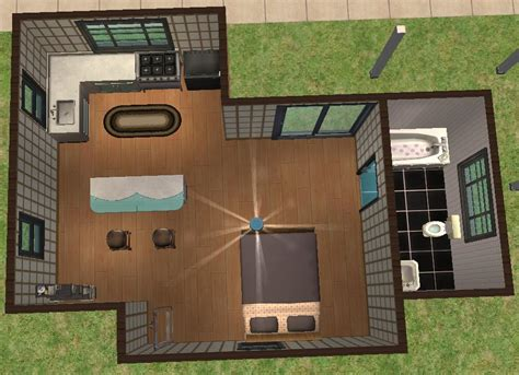 bachelor pad house plans bachelor pad house floor plans