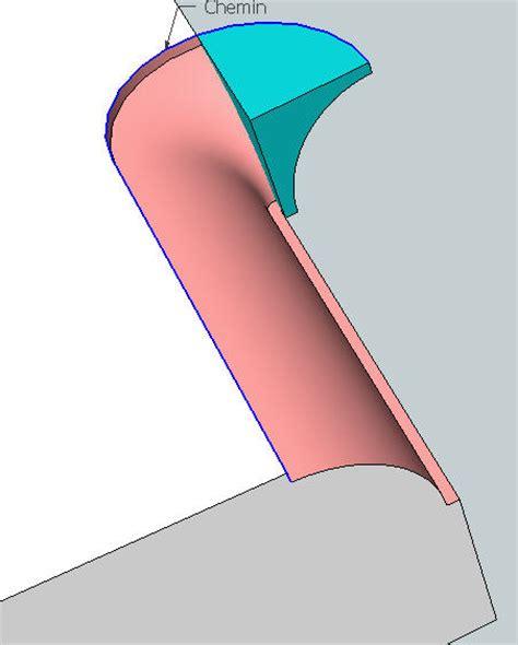 étagère quart de rond moulures arr 234 t 233 es pour poteaux balustres copain des copeaux