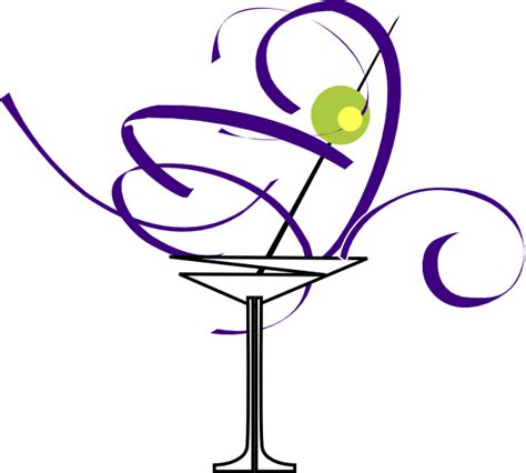 martini cartoon clip art free clip art martini glass clipart best