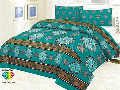 bed sheet buying guide bed sheets buying guide