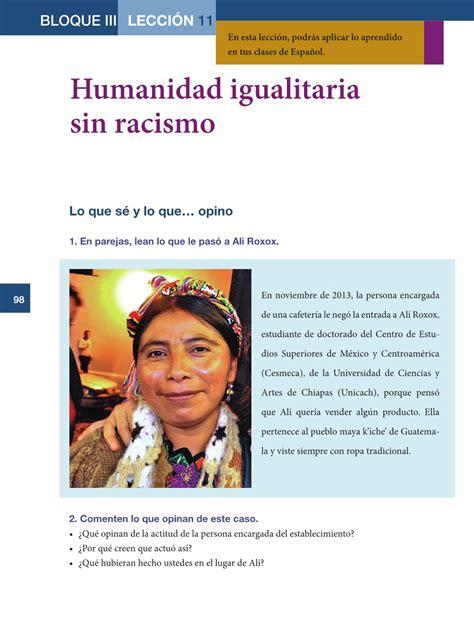 libro sep de formacion 6to libro de 6 grado formacion civica y etica 2015 2016