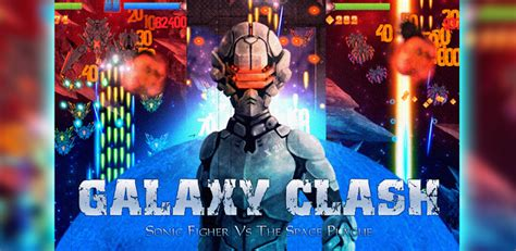 download game mod di galaxy y free direct download android games galaxy clash sonic