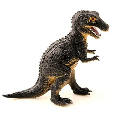 Dinosaur Door Knobs by Dinosaur Door Knob Cupboard Knob T Rex Dinosaur