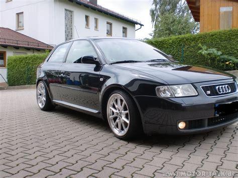 Audi A3 Getriebeschaden by Cimg0820 Audi S3 8l Motor Turbo Uvm Neu Mit