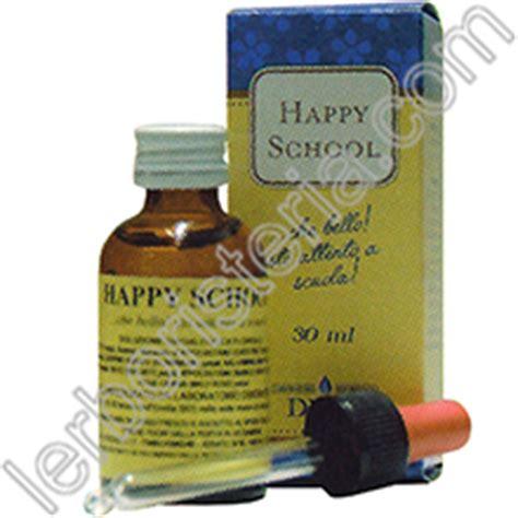 fiori di bach per insonnia prodotti per ansia stress insonnia depressione