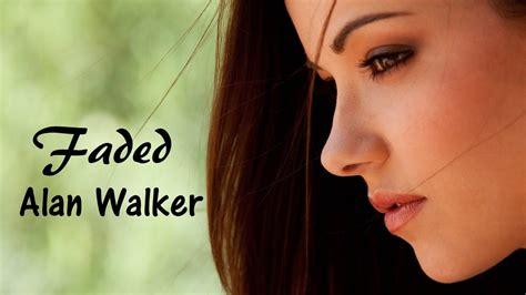alan walker faded iselin mp3 download faded alan walker ft iselin solheim tradu 231 227 o hd youtube