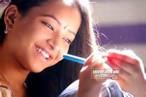 Kotha Bangaru Lokam film photo gallery - Telugu cinema ...
