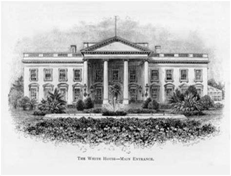 george washington biography white house white house thomas jefferson quotes quotesgram