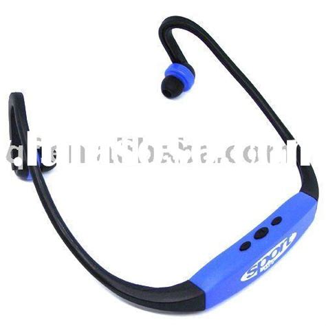 Headset Bluetooth Mp3 Player stereo bluetooth headset with mp3 player stereo bluetooth headset with mp3 player manufacturers