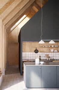 Woods Vintage Home Interiors by The 25 Best Plywood Kitchen Ideas On Pinterest
