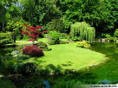 Image De Jardin by Conseils Jardin