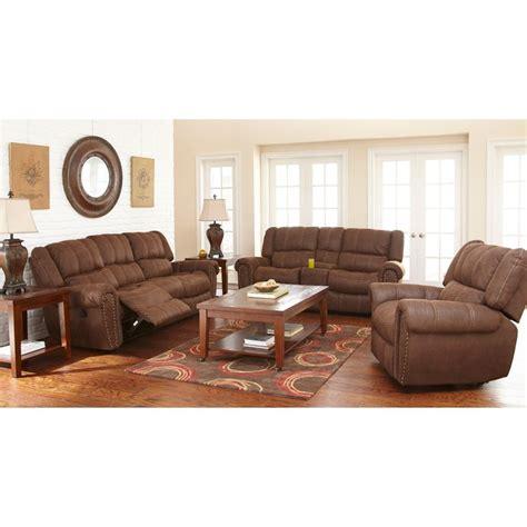 conns living room sets conns living room sets conns living room sets modern
