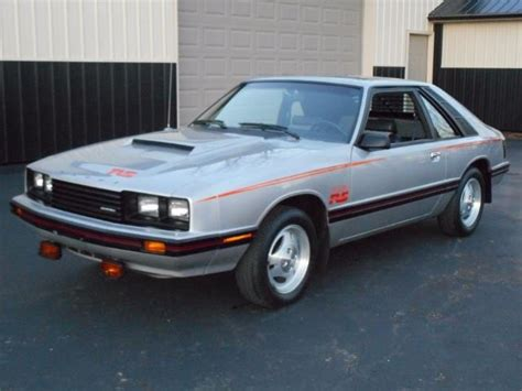 how does cars work 1984 mercury capri security system reply