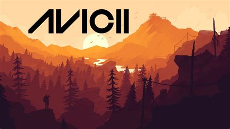 download mp3 without you avicii avicii without you instrumental youtube