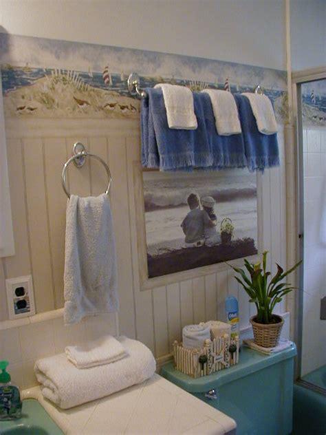 50 s bathroom decor 50s bathroom budget facelift hometalk