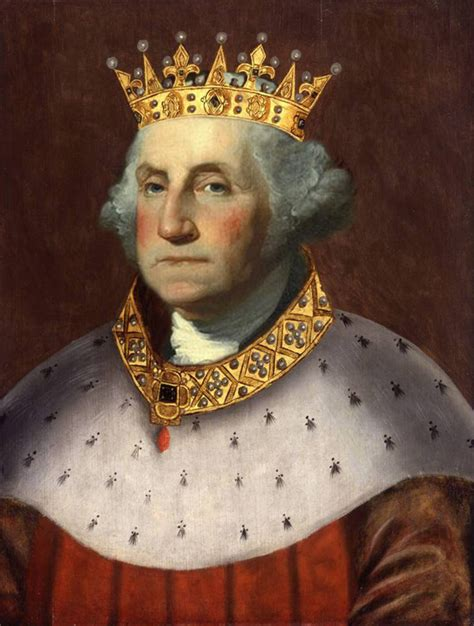 kings of america quot king of america who would be washington s heir quot democratic underground