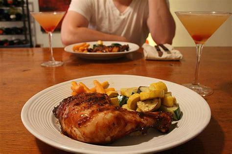alimentos bajos en grasas 7 alimentos ricos en prote 237 nas y bajos en grasas