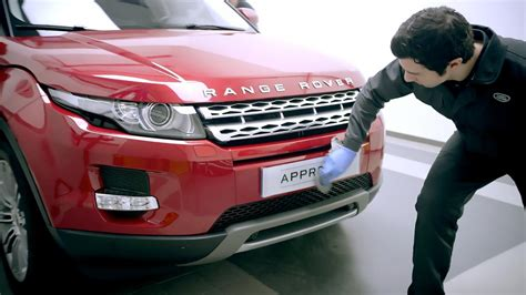 who owns jaguar land rover who owns land rover new car release and specs 2018 2019