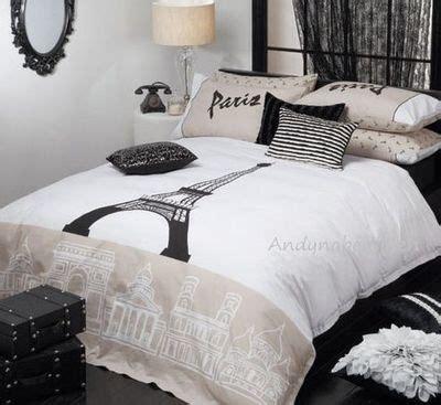paris bed sets 1000 images about paris bedroom on pinterest paint