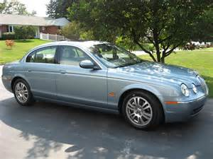 2005 Jaguar S Type Sale Used 2005 Jaguar S Type For Sale By Owner In Loganton Pa