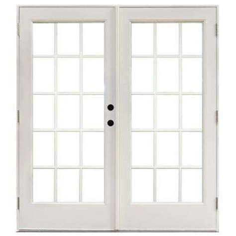 left outswing exterior door left outswing patio doors exterior doors the