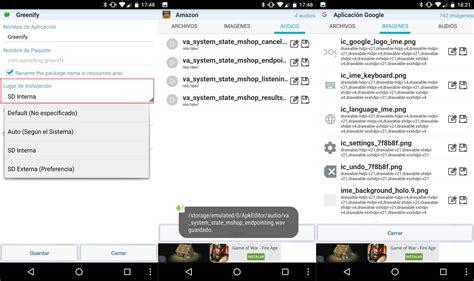 apk editor version modifica y clona cualquier aplicaci 243 n con apk editor