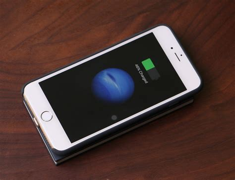 magqi magnetic qi charger 187 gadget flow