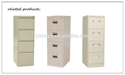high quality 5 drawers layer files archivador container cabinet office modern office furniture 2 3 4 drawers file cabinet steel