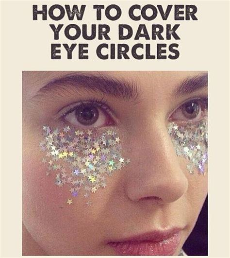 10 Ways To Prevent Getting Eye Circles by 20 Makeup Memes That Are Way True Odyssey