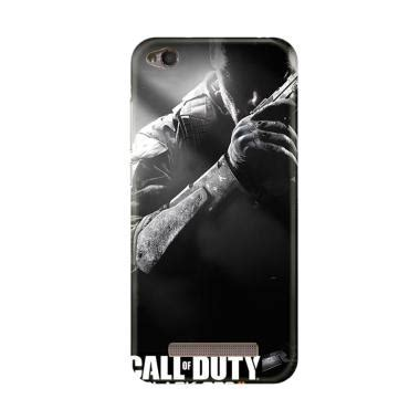 Call Of Duty Black Ops Y0097 Xiaomi Redmi Note 3 Note 3 Pro C jual flazzstore call of duty black ops ii f0348 custom casing for xiaomi redmi 4a harga