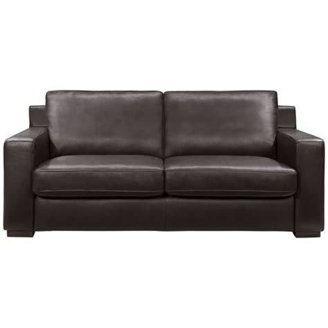 Freedom Furniture Sofa Beds Sofa Beds Sofas And Freedom Furniture On