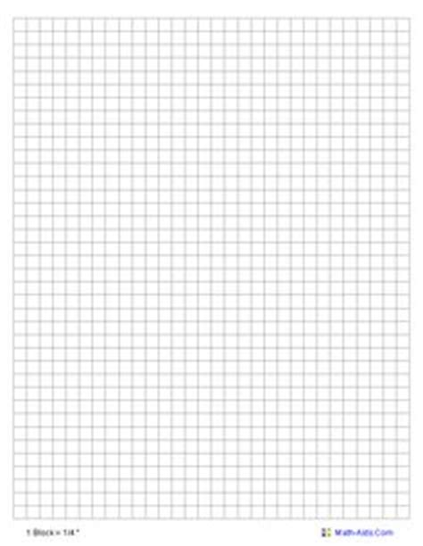 printable graph paper standard 1000 images about homeschooling on pinterest worksheets