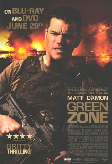film action green zone green zone movie posters at movie poster warehouse