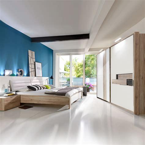 schlafzimmer nachttische shop schlafzimmer nachttische shop beste ideen f 252 r moderne