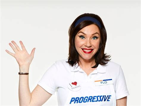 flo from progressive hair dresser commercial 13 best flo from progressive images on pinterest flo