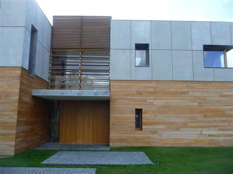 legno per rivestimenti esterni rivestimenti in legno per esterni